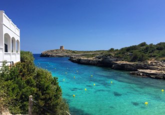 25 photos that will make you want to visit Menorca