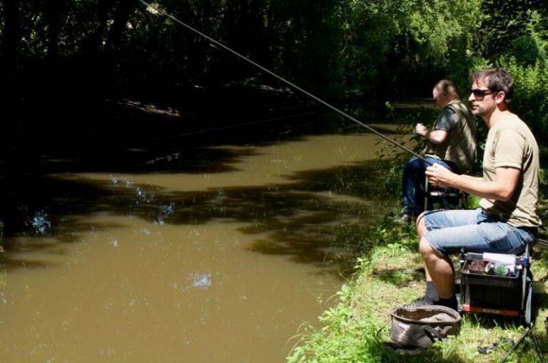 Angling_Trust_Summer_Fishing_Blog - 18.jpg