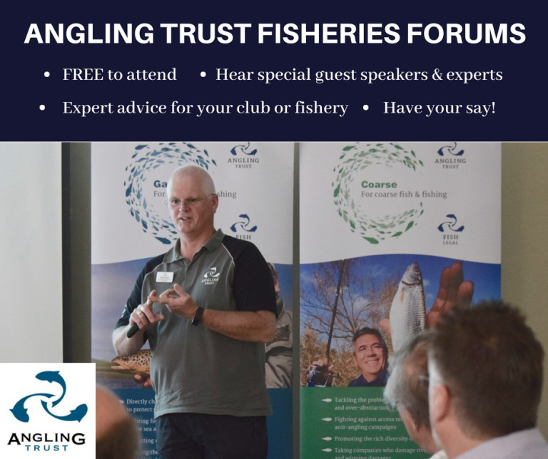 FB_Cover_Angling_Trust_Fisheries_Forums