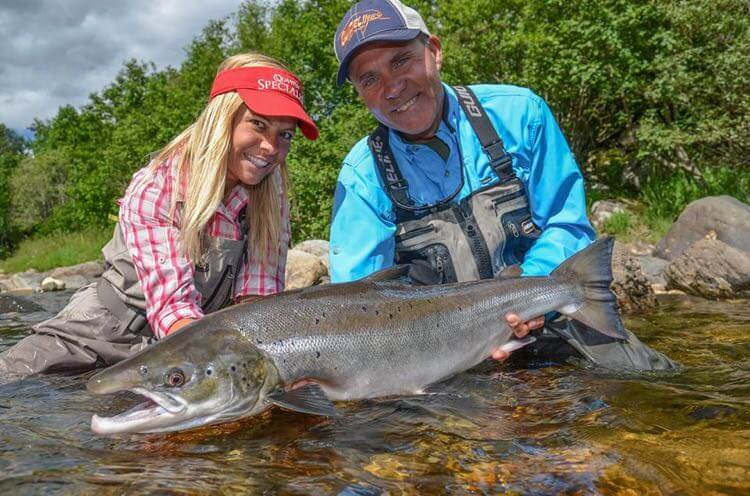 angling_trust_2019_resolutions - 7