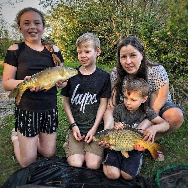 Fishing_Family_UK - 1 (1)