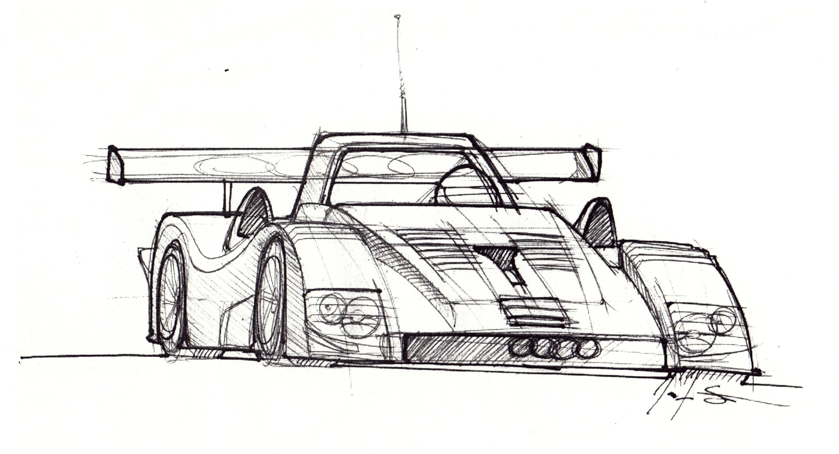 stone_car-sketch
