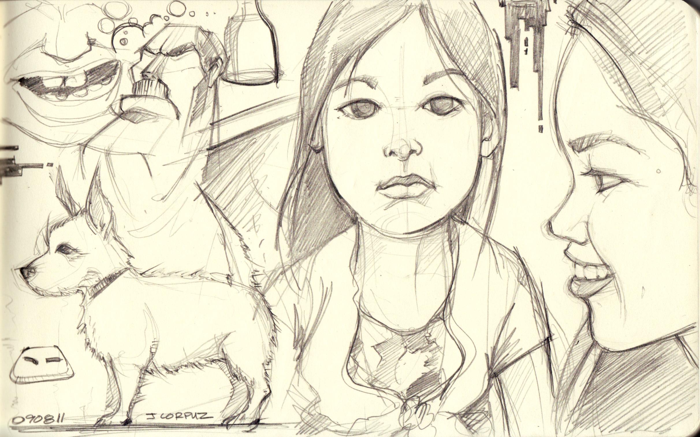 scribbles-web