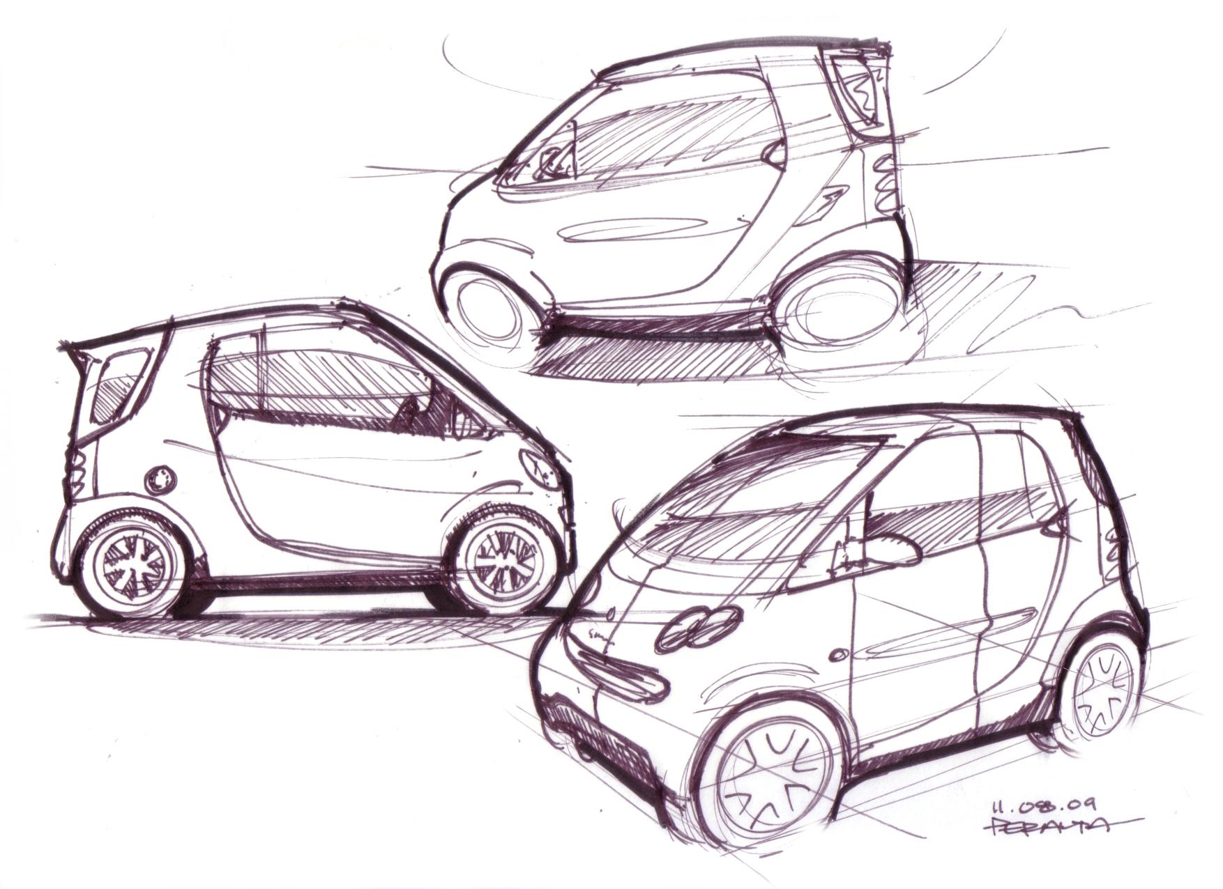 Smart Car_1