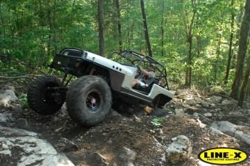 jeep_line_x