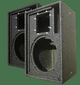 linex-speaker