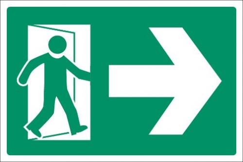 affiche-sortie-urgence_11.jpg