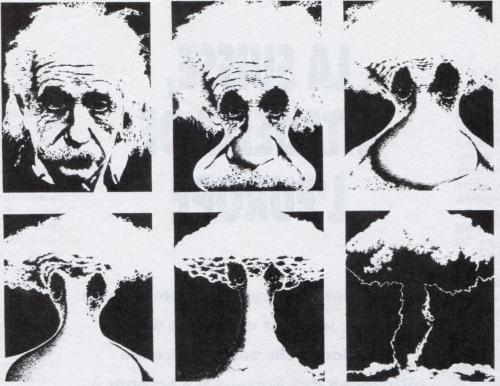 De la relatitivité des réputions - Einstein ou Poincaré ?.jpeg