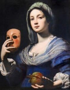 lallegorie_de_la_simulation_musee_des_beaux-arts_angers_14932303058-236x300.jpg