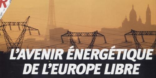 L'avenir énergétique de l'Europe libre.jpeg