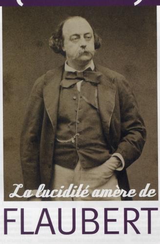 la lucidité amère de Flaubert.jpeg