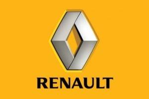 logo-renault-300x200.jpg