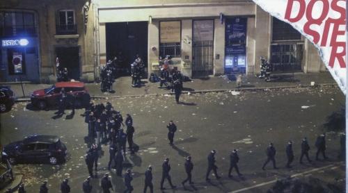 Renaud Camus Même le carnage du Bataclan n'a pas réussi à réveiller le dormeur France..jpeg