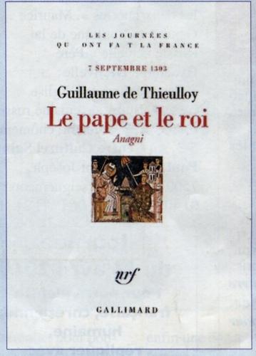 Guillaume de Thieulloy La victoire.jpeg