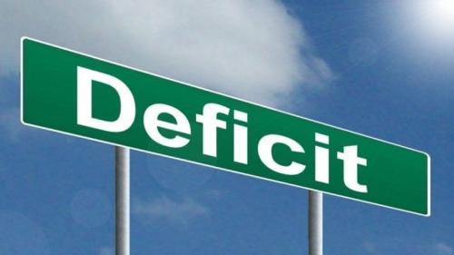 deficit-845x475.jpg