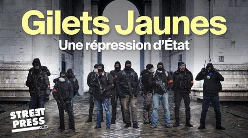gilets-jaunes-repression-detat.jpg