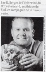 Australopithecus sediba, le chaînon manquant.jpeg