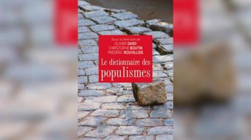 ouvrage-indispensable-comprendre-populisme-588x330.jpg
