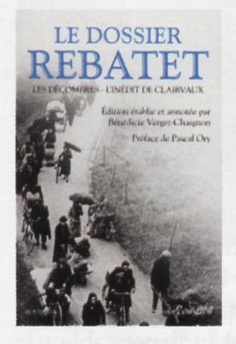 Lucien Rebatet Les Décombres.jpeg