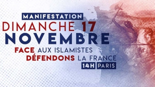 face-islamisme-defendons-france-588x330.jpg