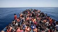bateau migrants.jpg