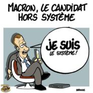 macron-je-suis-le-systeme-58632_185x185.png