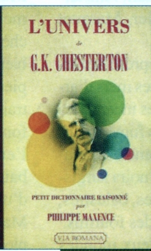 Chesterton, un catholique social anglais.jpeg