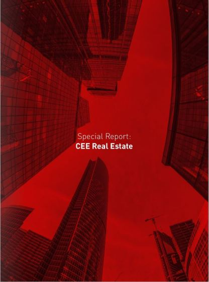 realestate2