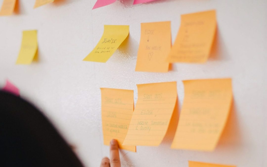 Step by Step Guide on How to Facilitate a Retrospective