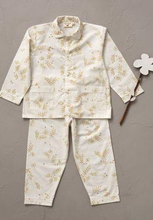 pyjama enfant amalia