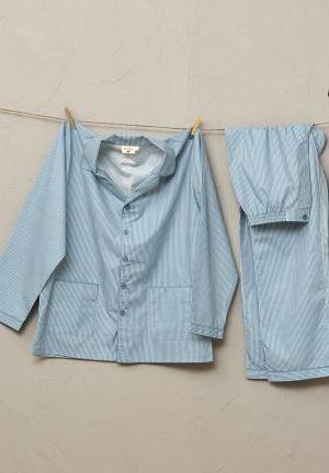 pyjama homme porto pino