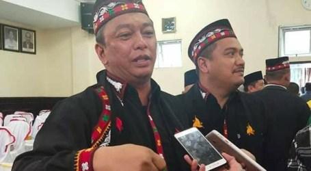 HUT ke 443 Kota Takengon, Arwin Mega ajak Lestarikan Bahasa Gayo