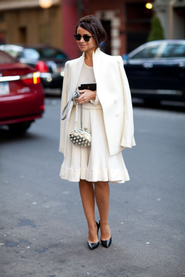 total-white-outfit