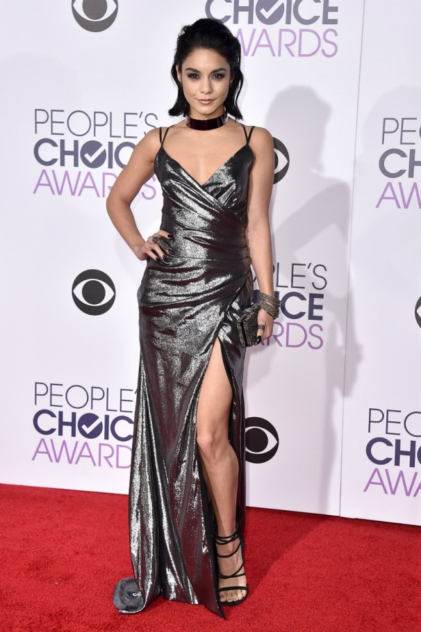 alfombra_roja_celebrities_famosos_peoples_choice_awards_2016_598633274_800x