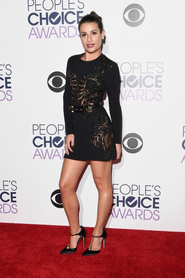 alfombra_roja_celebrities_famosos_peoples_choice_awards_2016_717592486_800x