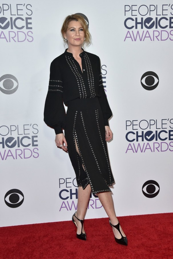 alfombra_roja_celebrities_famosos_peoples_choice_awards_2016_780425314_800x