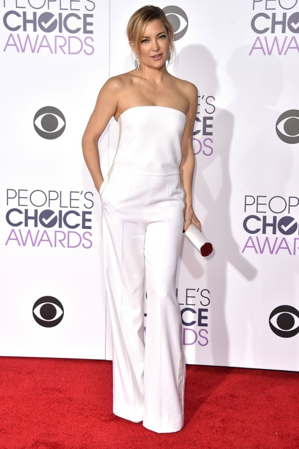 alfombra_roja_celebrities_famosos_peoples_choice_awards_2016_79711894_800x