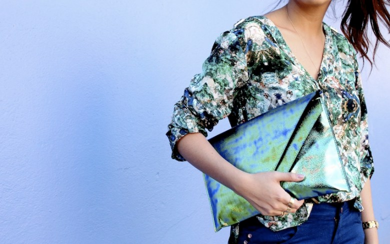 trend-holographic-hologram-street-style-ps11-blog-moda-style-update