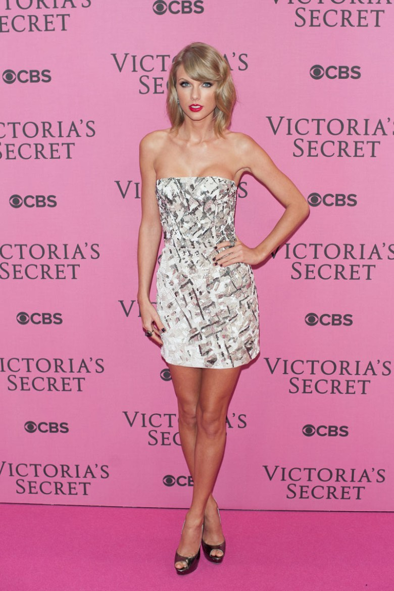 photocall_desfile_victoria_secret_2014_londres_255761212_800x