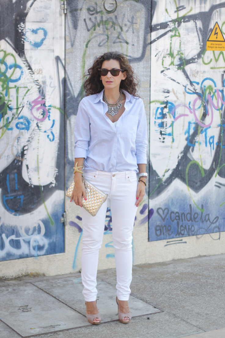 Striped-Shirt-camisa-rayas-Street-style-outfit-5