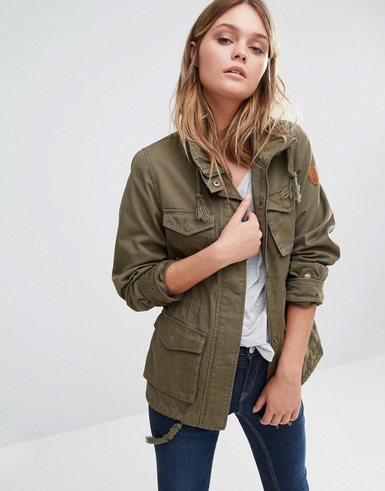 chaqueta-verde-she-the-blend-via-asos-70-99-www-decharcoencharco-com