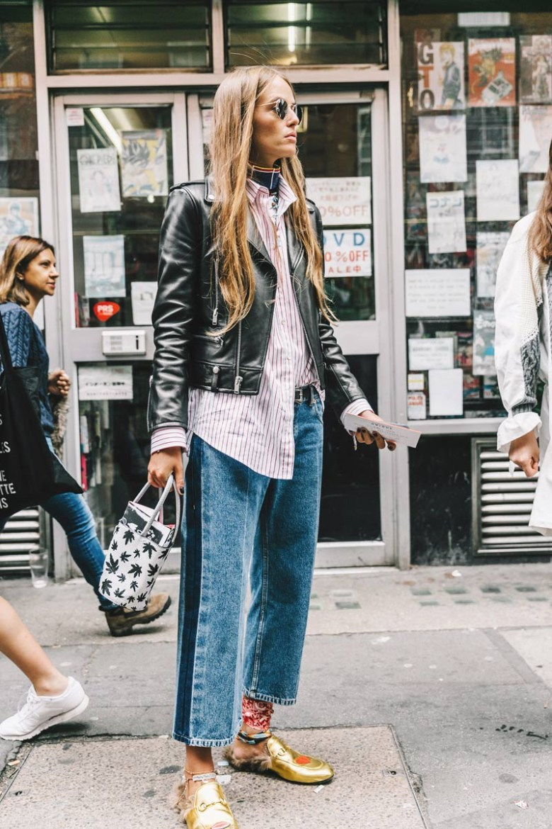 street_style_londres_fashion_week_septiembre_2016_dia_2_701701077_800x
