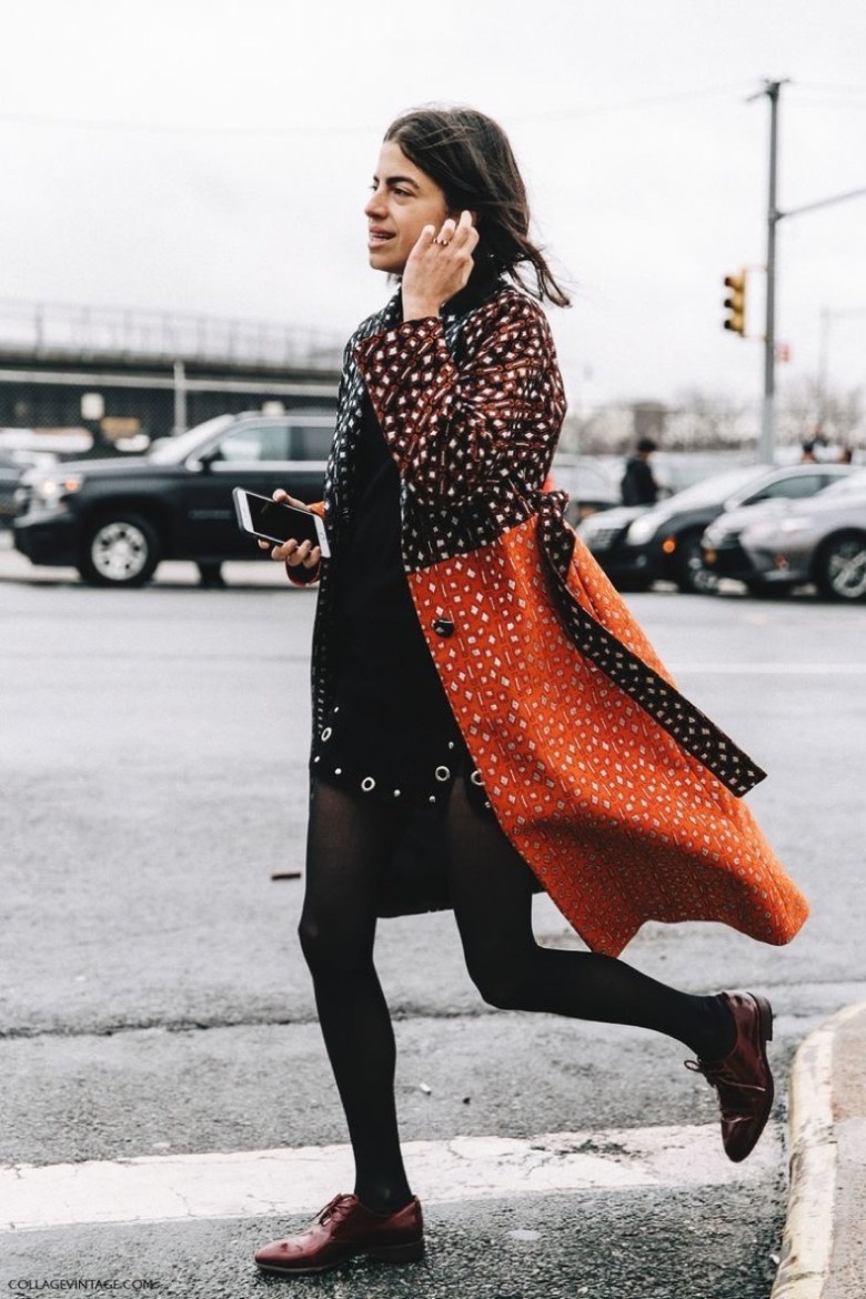 fashion-week-2016-for-collage-vintage-nyfw-new_york_fashion_week-fall_winter-17-street_style-leandra_medine-1-1