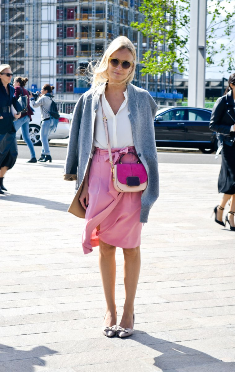 candy-pink-street-style-london-fashion-week-ss14-_-3