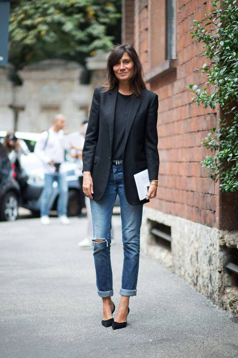 milan-fashion-week-spring-2015-street-style-7