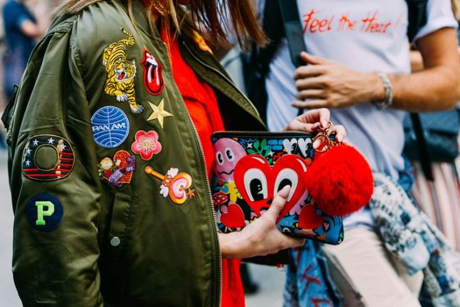 patches-pins-parches-trend-tendencia-90