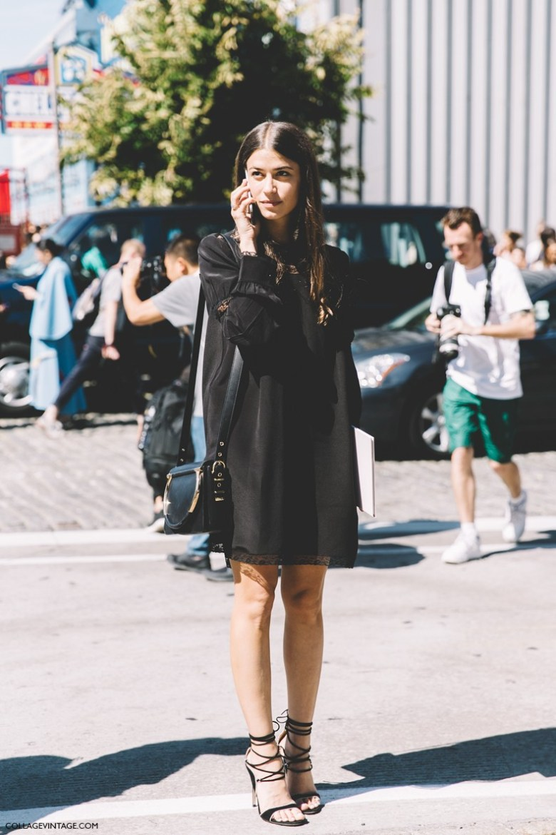 new_york_fashion_week-spring_summer-2016-street-style-amanda_weiner-total_black-lace_up_sandals-1-790x1185
