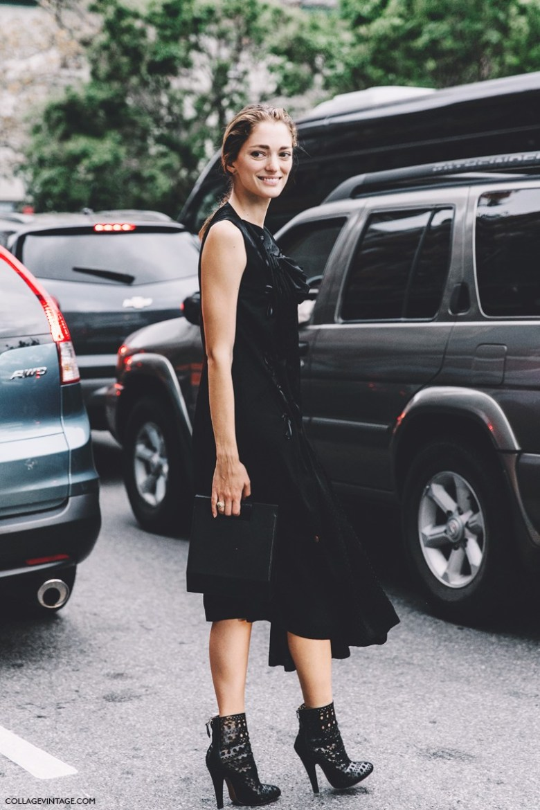 new_york_fashion_week-spring_summer-2016-street-style-sofia_sanchez-chufi-total_black_look-1-790x1185