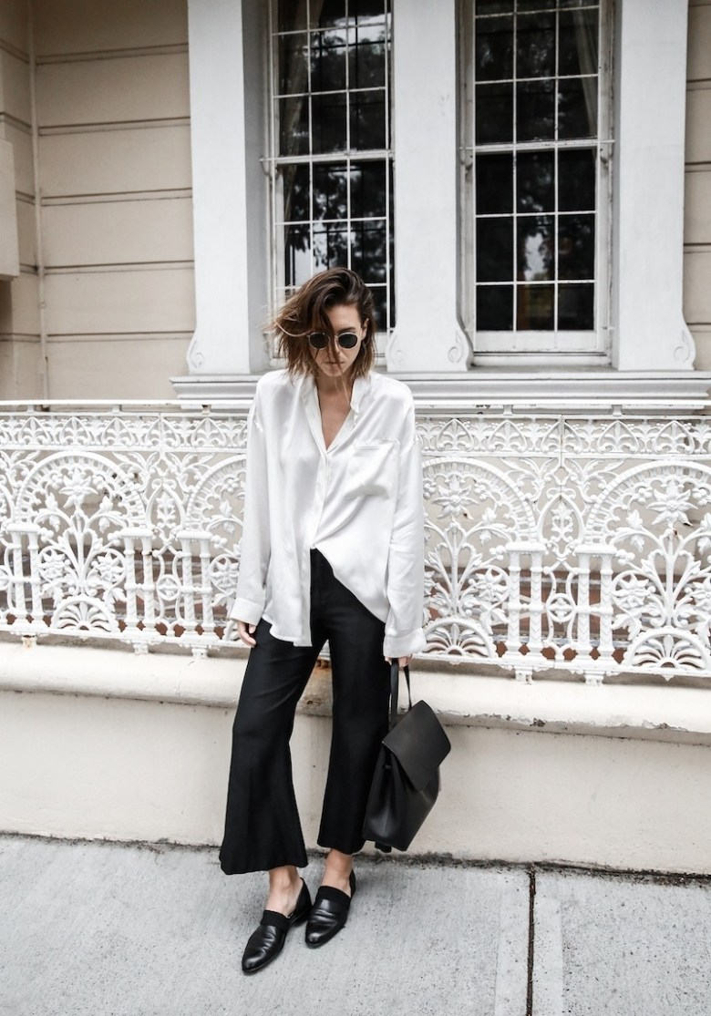 monochrome-minimal-street-style-inspo-fashion-blog