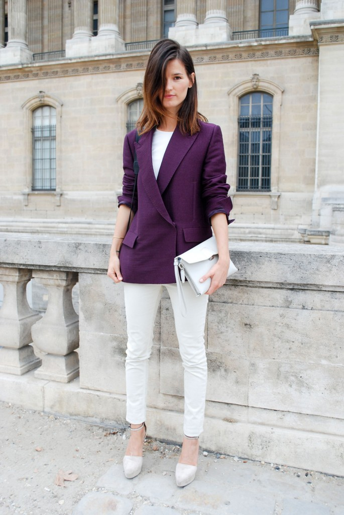 Paris-Fashion-Week-SS-12-Minimal-Chic-5-685x1024